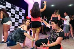 Matine Clube Pinheiros_0317.jpg