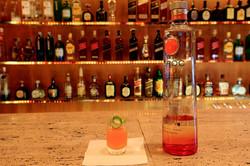 Bar e Drinks_0006.jpg