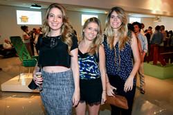 Marja Thiede de Rooij, Andrea Asperti e Fernanda Lage.jpg