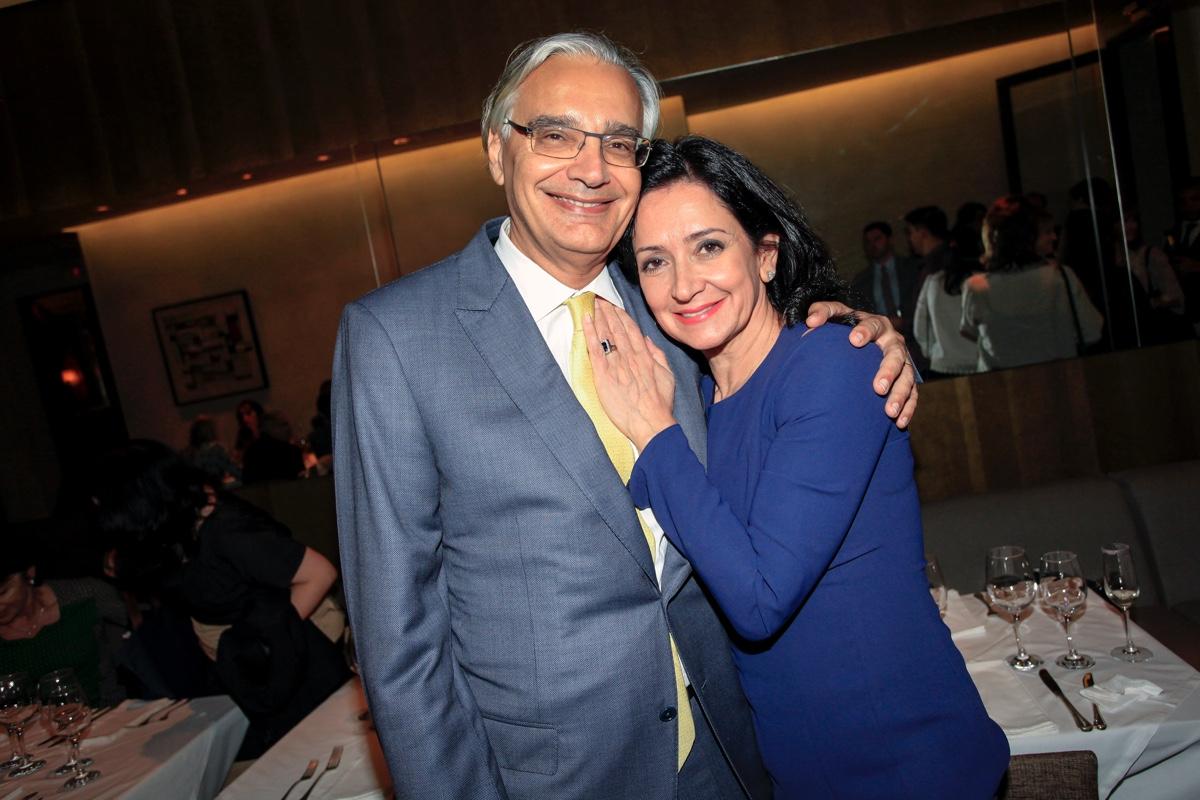 Hermelindo Ruete de Oliveira e Paula Balducci2.jpg