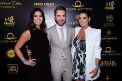 Flavia Santos, Lucas Anderi e Roberta Santos.jpg