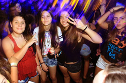 Matine Clube Pinheiros_0274.jpg