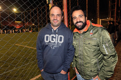 Felipe Aversa e Bruno Dias_0002.jpg