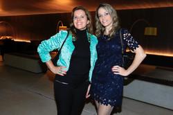 Andrea Gonzaga e Ludmila Lepri_0001.jpg