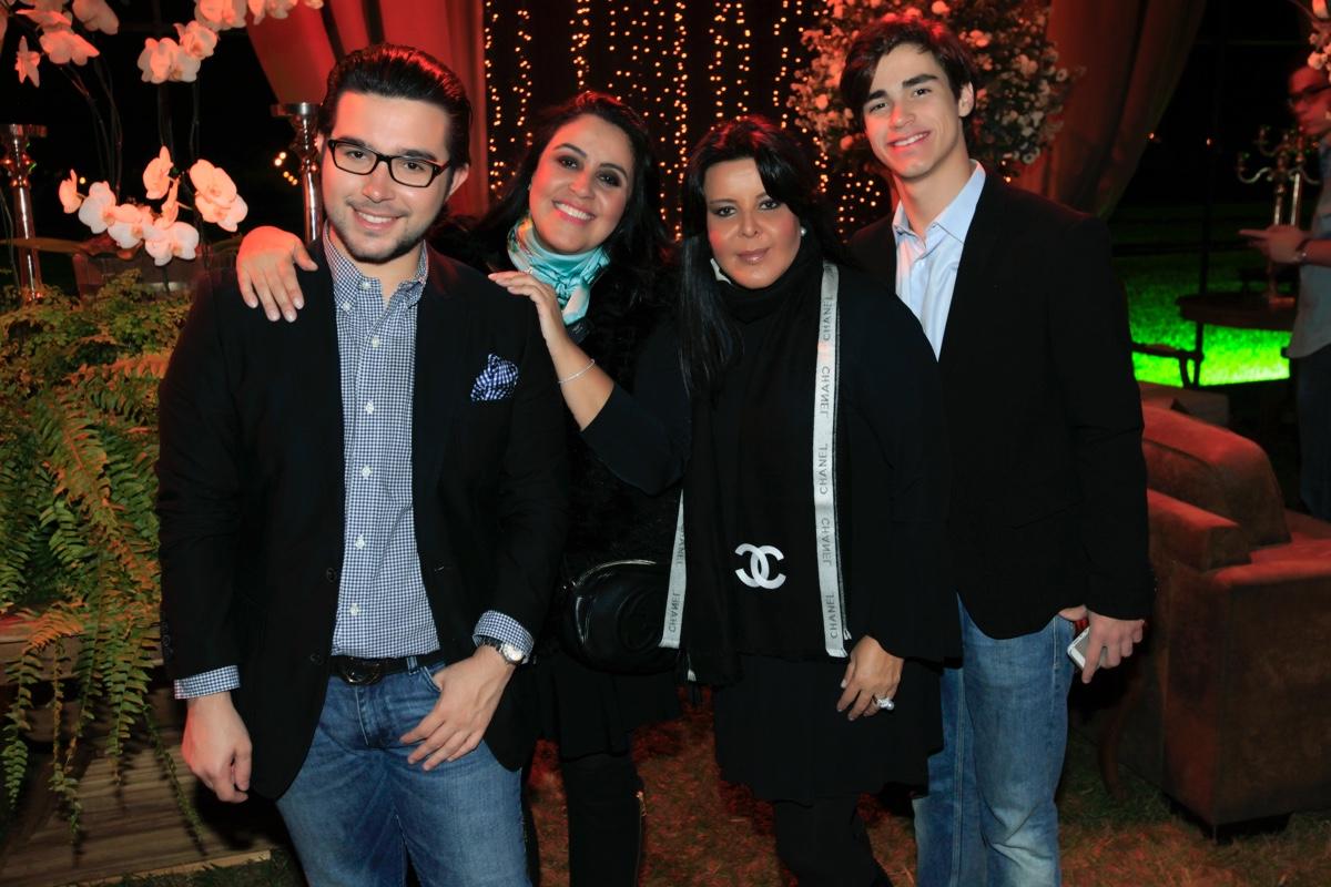 Abdo Gemha, Ju Gemha, Ana Maria Gemha e Victor Gemha_0001.jpg