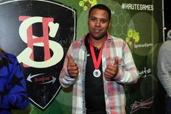 Premiação, Vice-Campeão - Bico Fino_0018.jpg