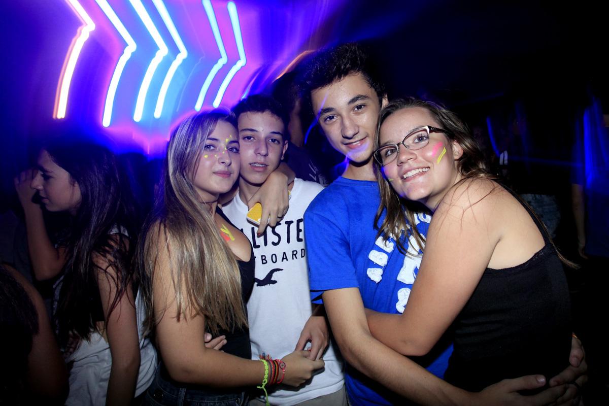 Matine_Pinheiros_Haute145.jpg