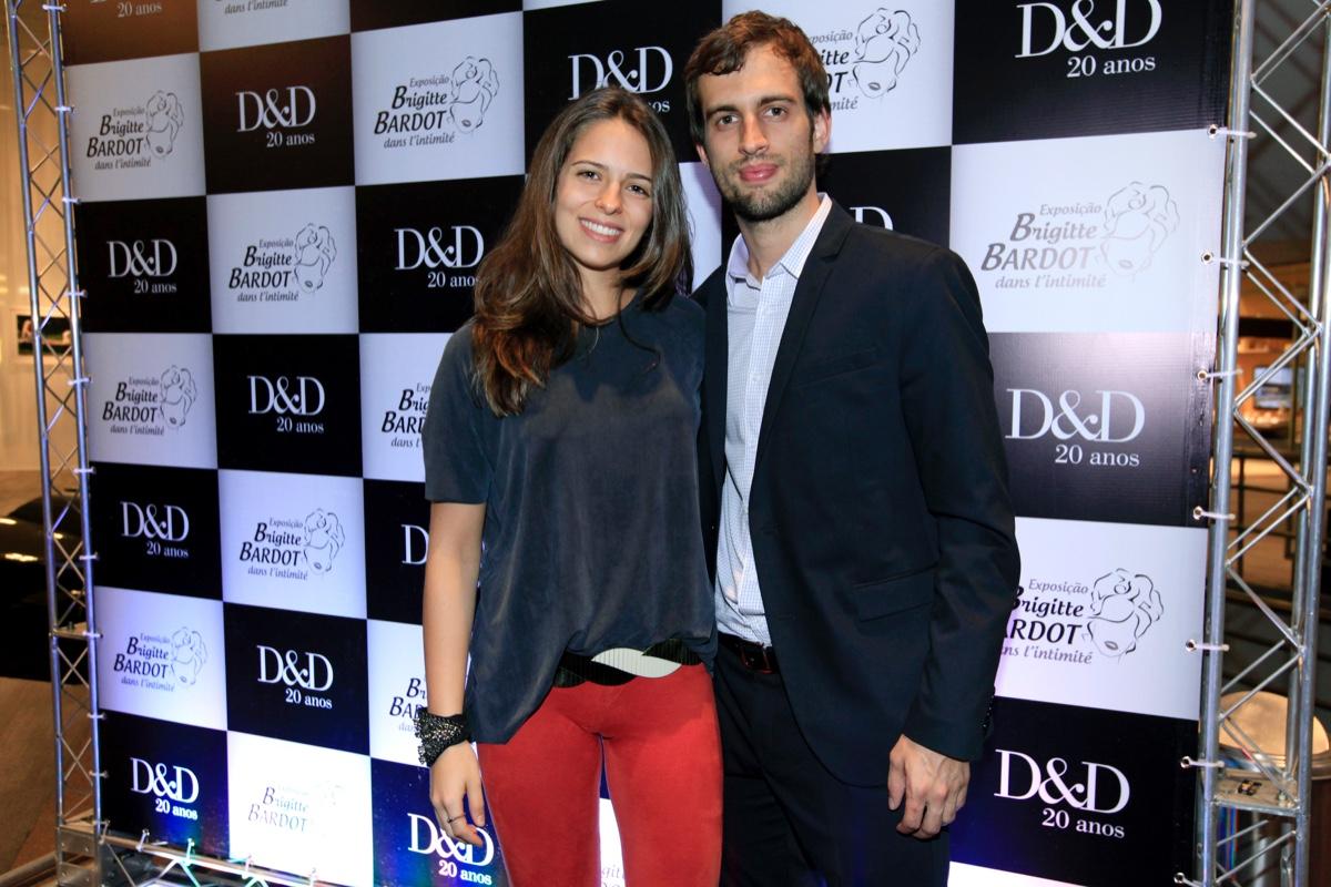 Giovanna Kalichtzuk e Henrique Derenze_0001.jpg