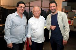 Beto Cocenza, Ruy Ohtake e Xavier Veilhan_0002.jpg