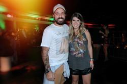 Aretha e Tico Sahyoun_0003.jpg