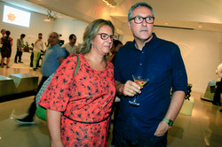 Elisa e Paul Rittscher.jpg