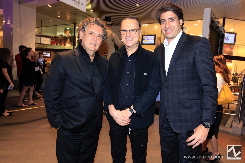Angelo Derenze, Norton Labes e Luciano Menezes_0002