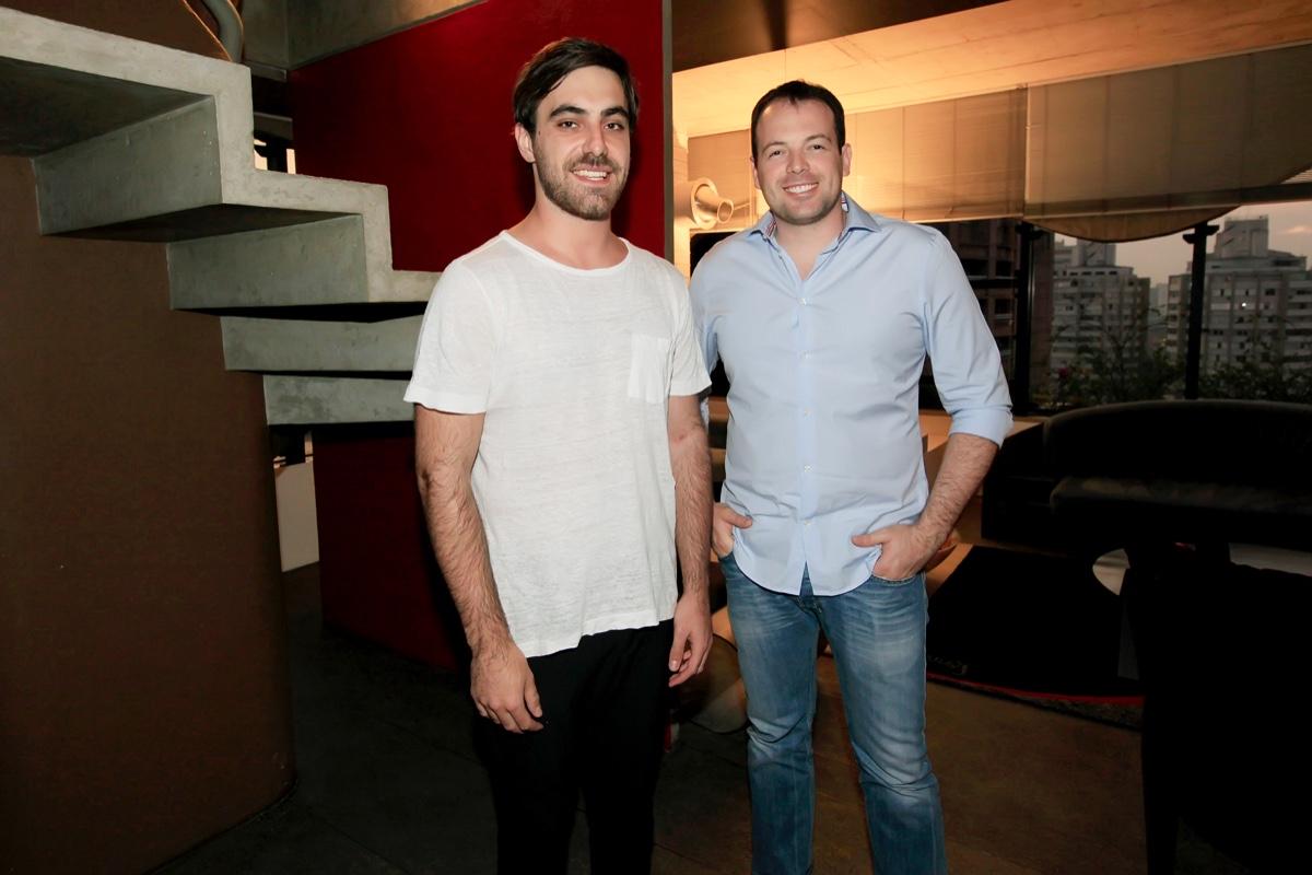 Guilherme Wentz e Mateus Corradi_0001.jpg
