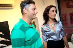 Fernando Autran e Sofia Kozma2.jpg