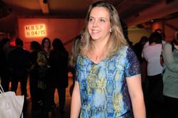 Claudia Gallasso_0002.jpg
