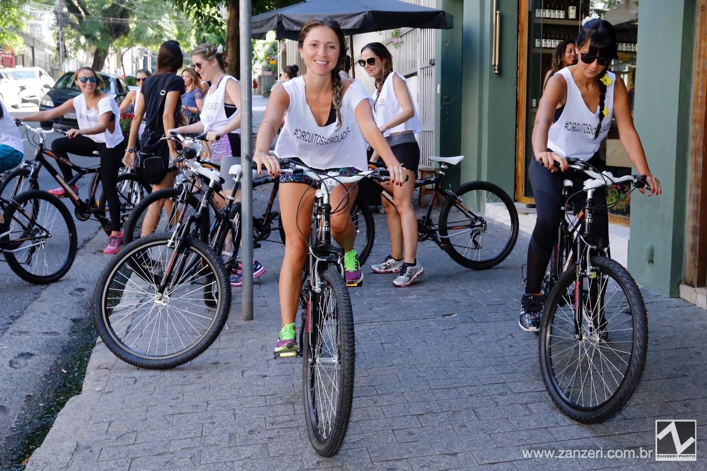 Passeio de bike_0010