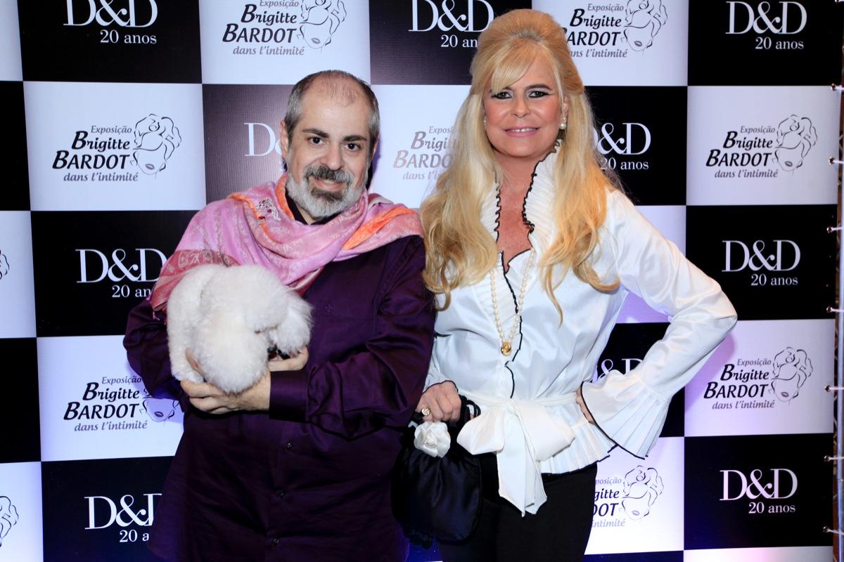 Luis Pedro e Bya Barros_0001.jpg