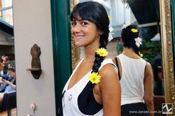 Mariana Podete_0004