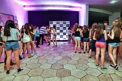 Matine Clube Pinheiros_0055.jpg
