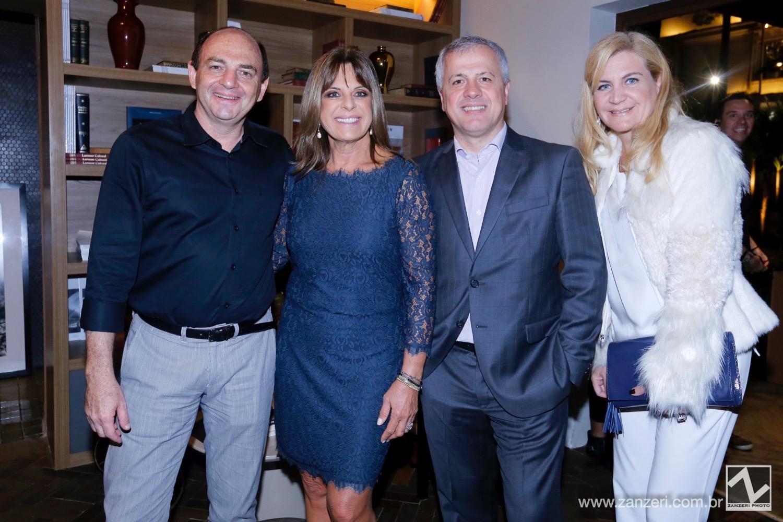 Breno Rivikind, Joia Bergamo, Joao Saccaro e Andrea Pilar_0001