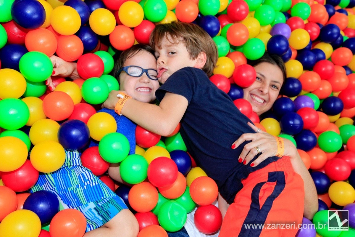 Patricia_Zonari_com_Luiz_Fernando_e_Sebastião_0001