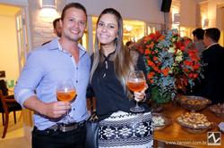 Leandra e Marcio Franchini_0002