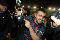 Premiação, Campeão - Grupo de Terça_0044.jpg