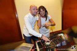 Igor Cunha e Joia Bergamo_0003