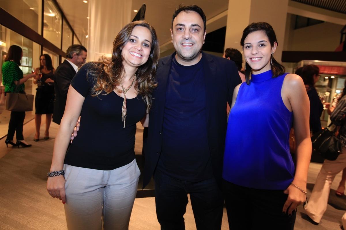 Angelica Alves, Luiz Began e Tatiana Bartolotto_0002.jpg