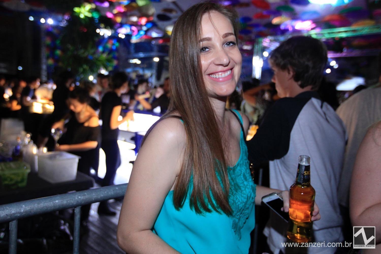 Raquel Zerbinati_0002