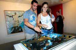Roberto Vezzoni Galo e Fabiana Dias.jpg