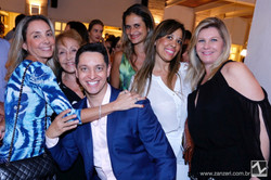 Ed Mendes com amigos_0003