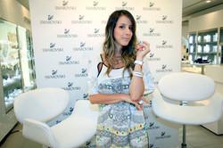 Ana Carolina Belloni1.jpg