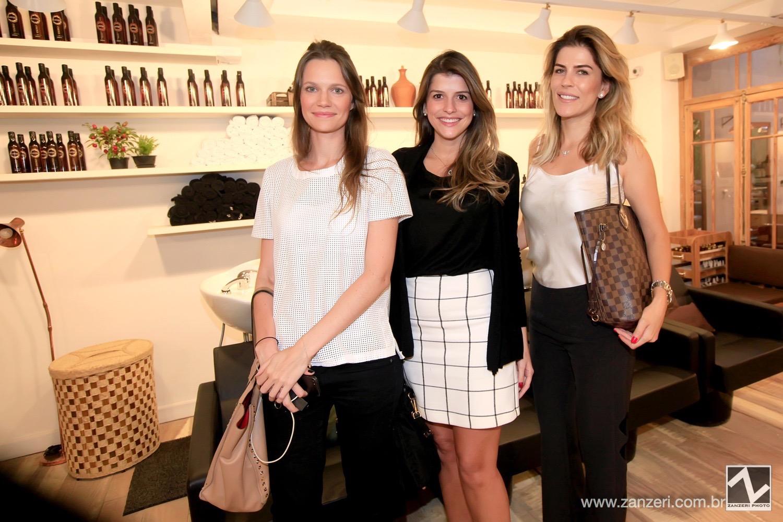 Roberta Ferrua, Fernanda Febrian e Juliana Santos_0001