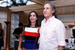 Denise Steagall e Guilherme Affonso Ferreira_0002