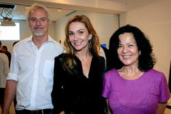 Dede Fedrizzi, Cassiana Strasburg e Dorothy Campolongo.jpg