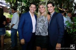 Ed Mendes, Cecilia Paterno e Flavio Moreno_0002