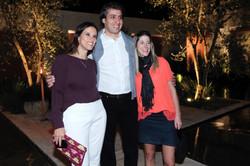 Andrea Costa, Luciano Menezes e Juliana Menezes_0002.jpg