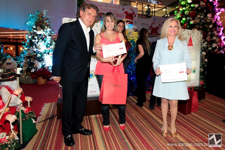 Angelo Derenze, Leila Libardi e Brunete Fraccaroli_0002