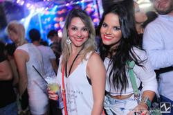 Julia Monte e Mariana Ribeiro