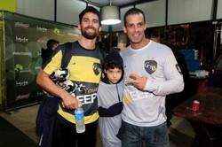 Paulo Gorentzvaig, Guilherme e Wladimir Marinho_0002.jpg