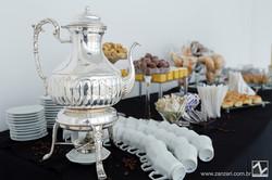 Café da manhã_0003