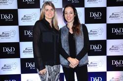 Natalia Meyer e Danielle Cortez_0001.jpg