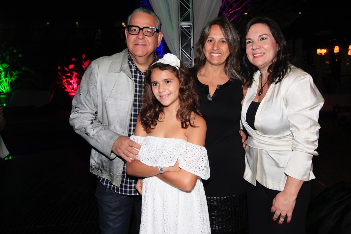 Ricardo Rossi, Lau Rossi e Rita de Cassia Camilo_0002.jpg