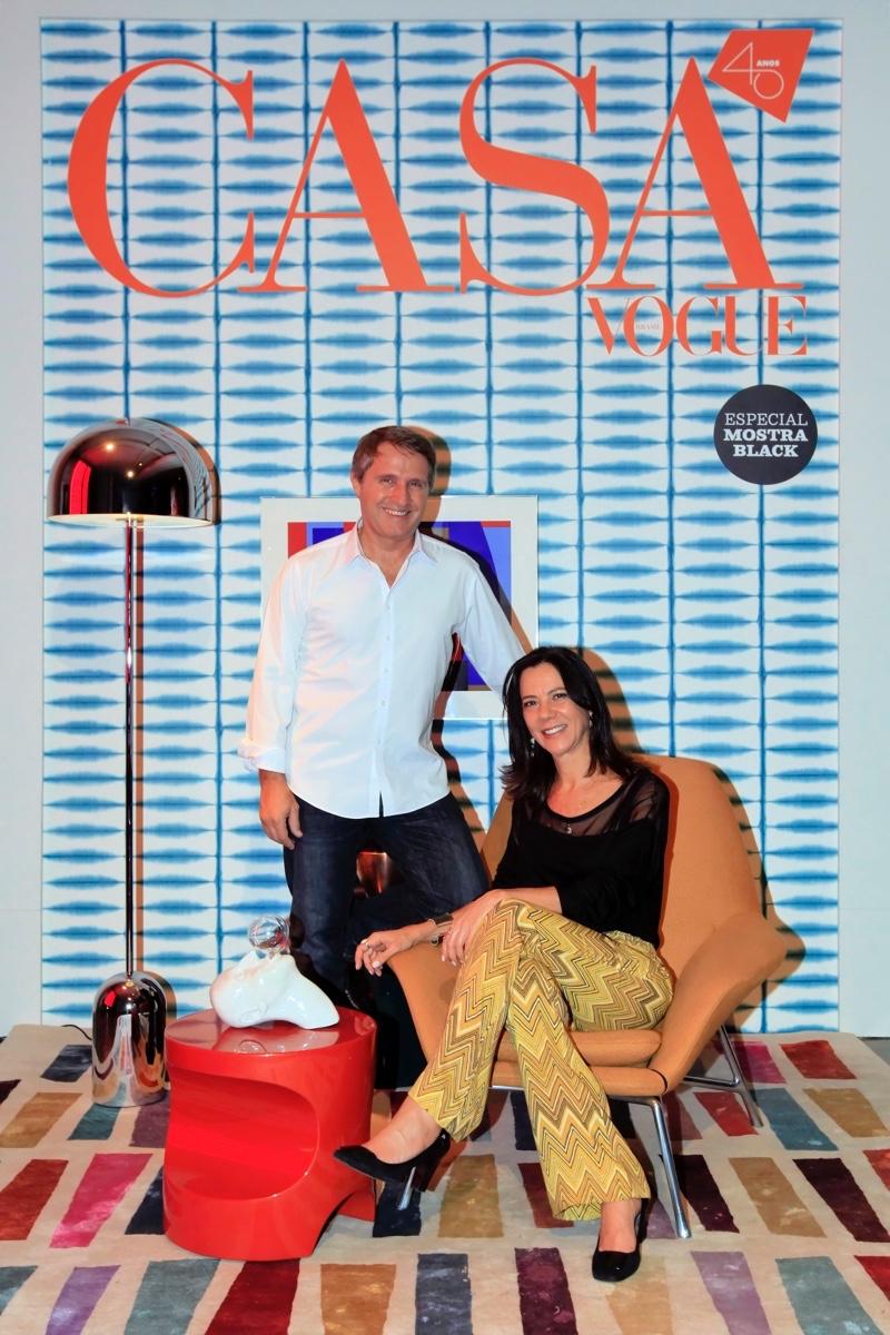 Monica Ungaretti e Frederico Costacurta_02.jpg