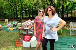 Grace Cozman e Marcia Dadamos_0002