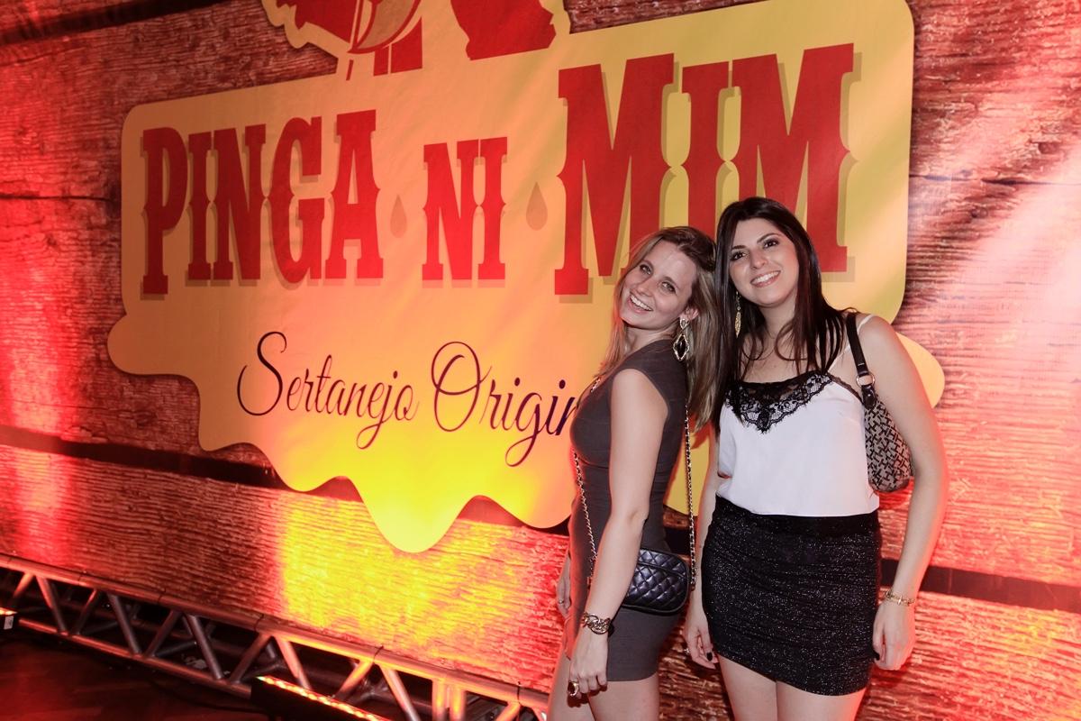Paula Angelini e Luiza Avancine.jpg