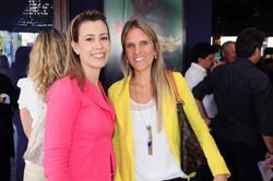 Daniela Martins e Priscila Stoliar.jpg