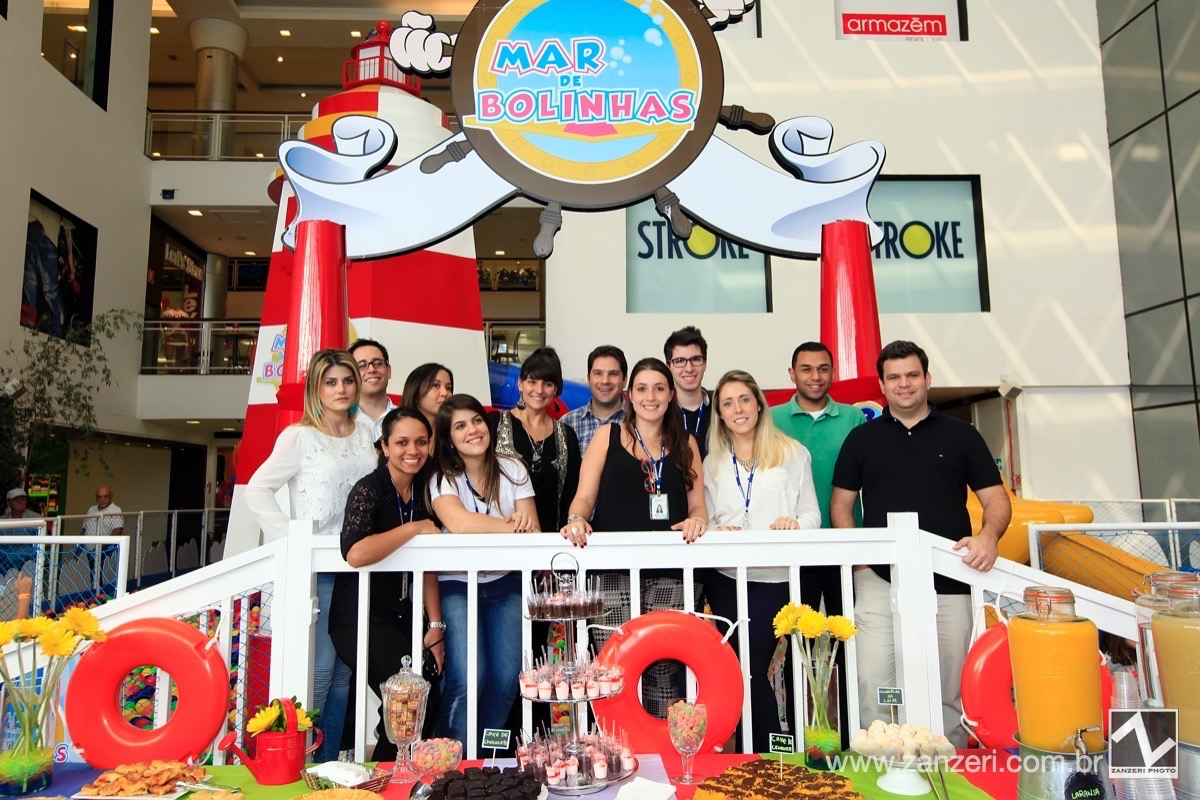 Equipe do Shopping Jardim Sul_0002