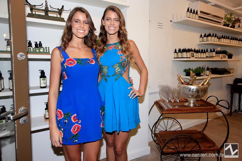 Luisa Manfredini e Marina Manfredini_0001